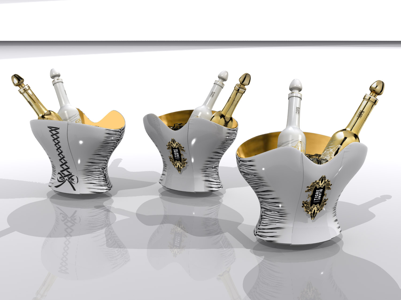 look n phil;LOOKNPHIL;Stand;Professionel;event;LOOKNPHIL;design;mobilier;decoration;design d'interieur;evenement;aménagement;PLV;bar;club
